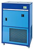 光触媒式湿し水冷却循環装置(TOP-ONE CF502)