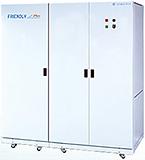 複合型水溶性廃液処理装置(FRIENDLY-Plus)
