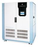 水溶性廃液処理装置(FRIENDLY CT-AQ25H)