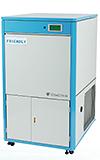 水溶性廃液処理装置(FRIENDLYシリーズ)