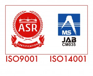 ASR_JAB_9001_14001