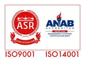 ASR_ANAB_9001_14001